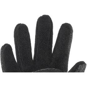 Meru Nuuk Windblock Gloves black